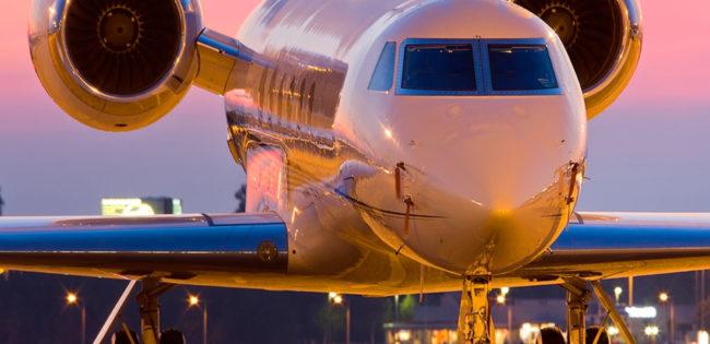 Settore_aeronautico