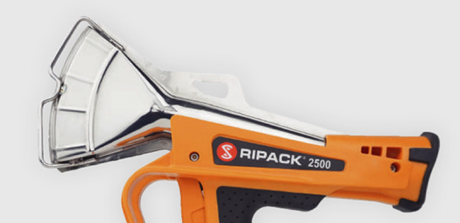 ripack2500